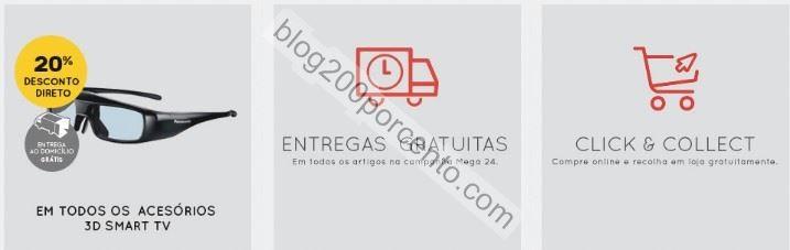 Promoções-Descontos-23899.jpg