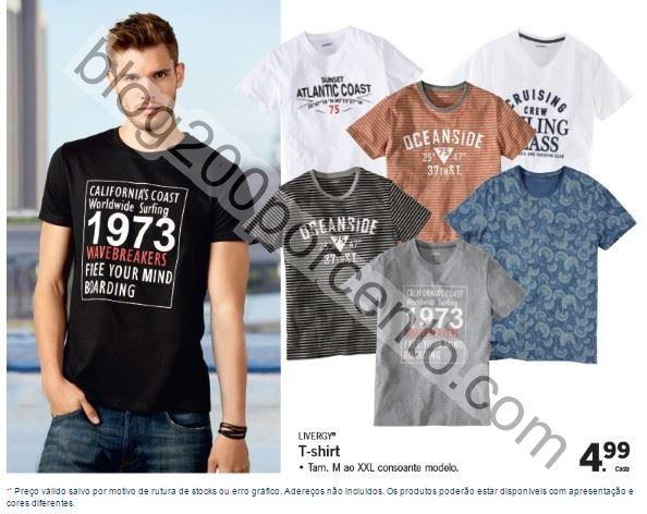 Promoções-Descontos-23432.jpg