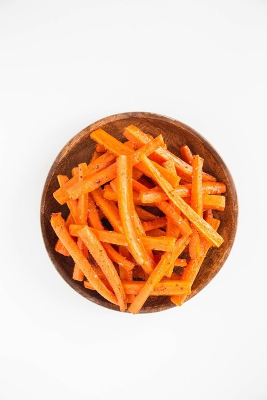 veggie-fries3.jpg