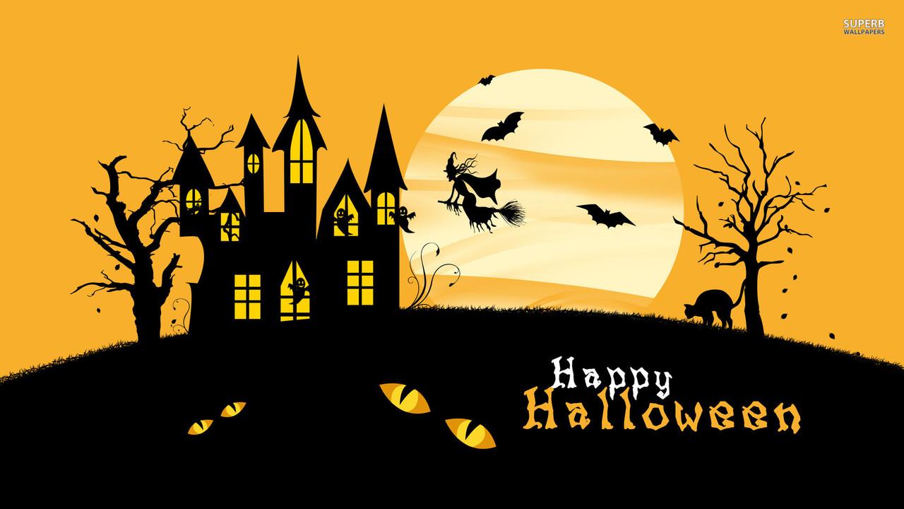 happy-halloween-images-4.jpg