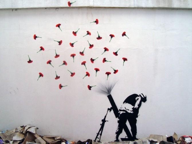 carnation-revolution.jpg