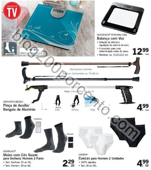 Promoções-Descontos-22632.jpg