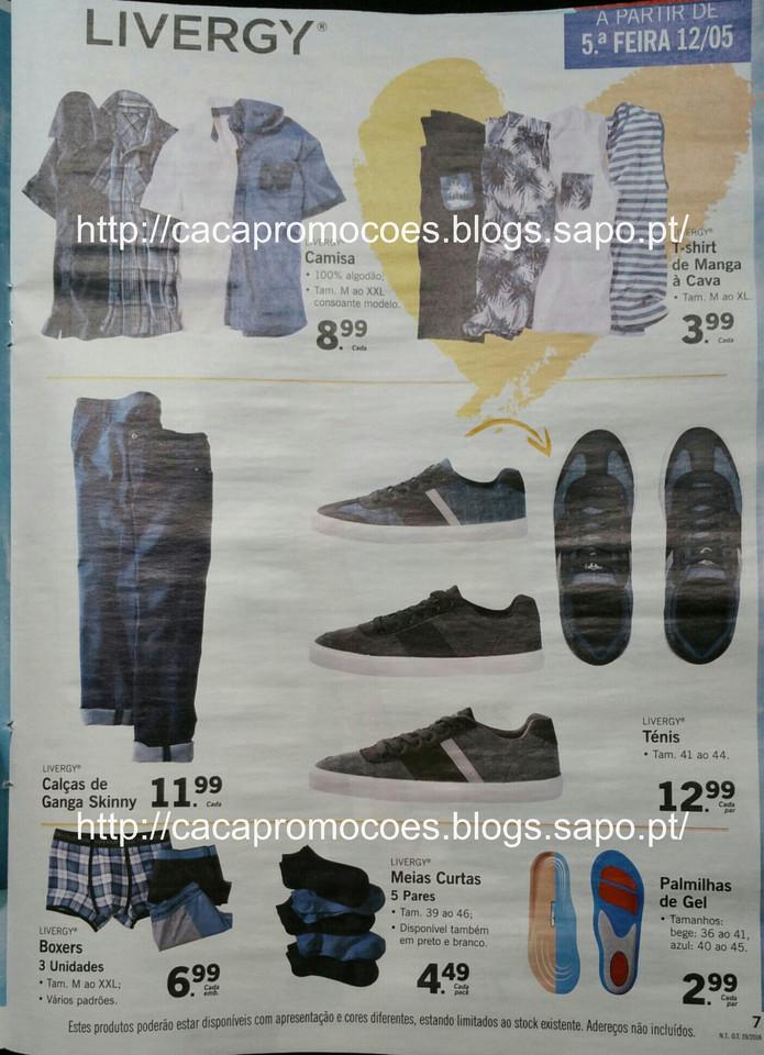 cacapromo_Page14.jpg