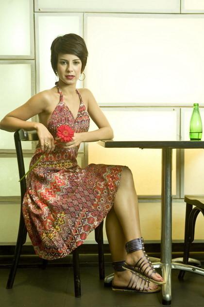 Andréia Horta 13.jpg
