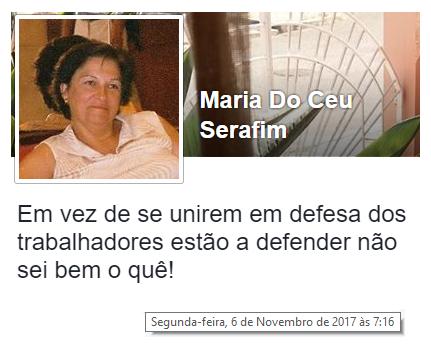 MariaCeuSerafim1.png