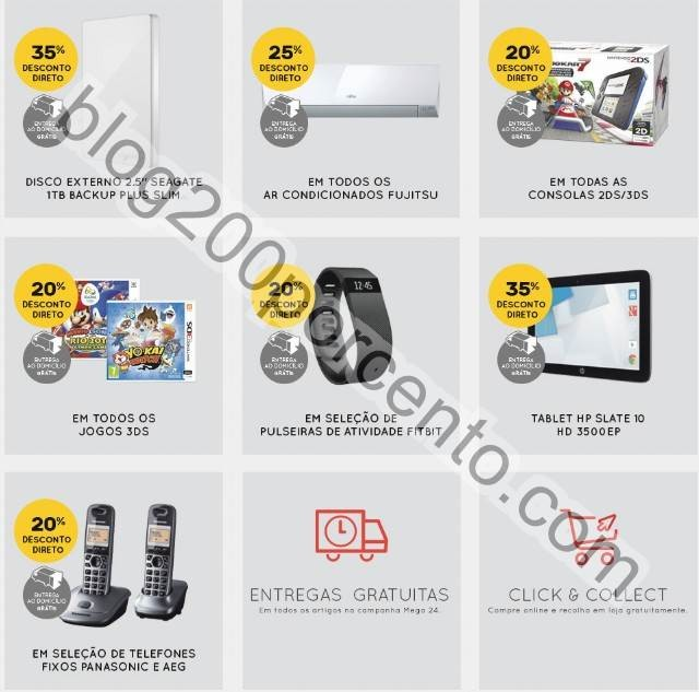 Promoções-Descontos-22905.jpg