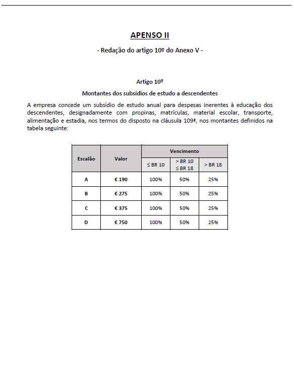 2016.0818.ConsultaPrevia4.png