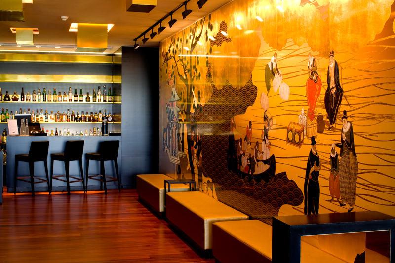 restaurant_feitoria03.jpg