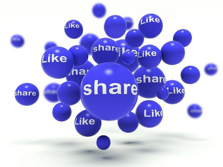 facebook_mini EDITORIAL 7.jpg