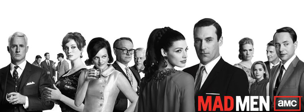 mad-men-header.jpg