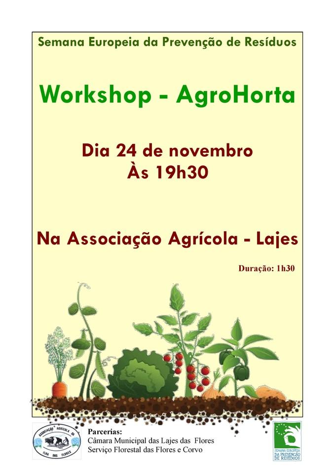 AgroHorta-workshop_pdf-page-001.jpg