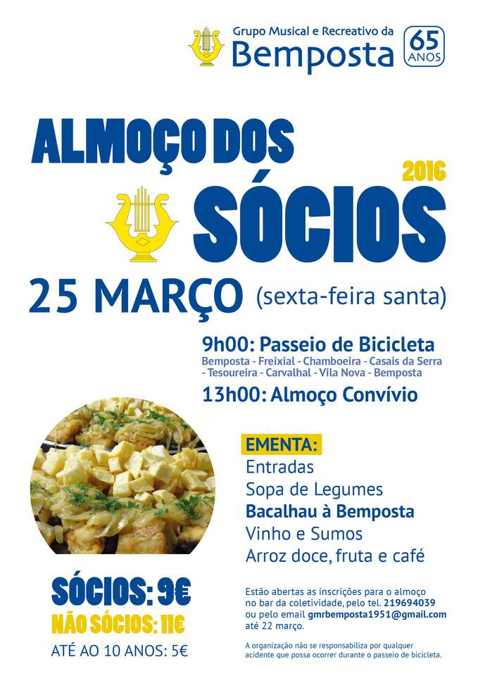 Almoco_Socio_2016-01.jpg