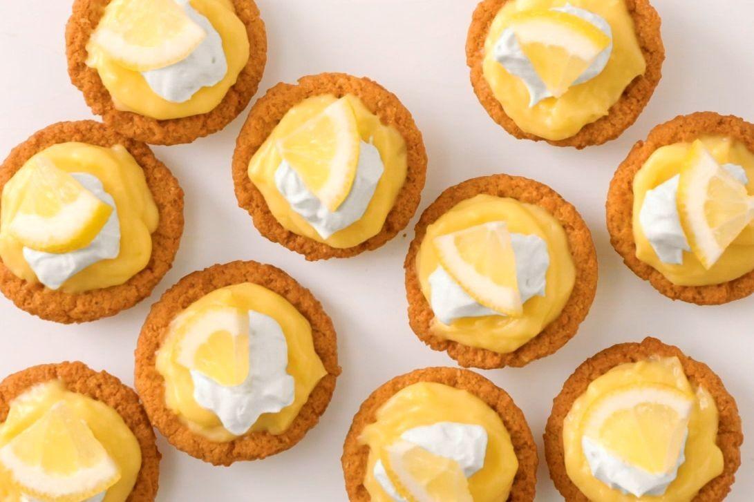muffin-pan-lemon-custard-tarts-164895-2.jpeg