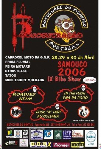 Alcoolémia Concentração Motard Montijo 2006.jpg