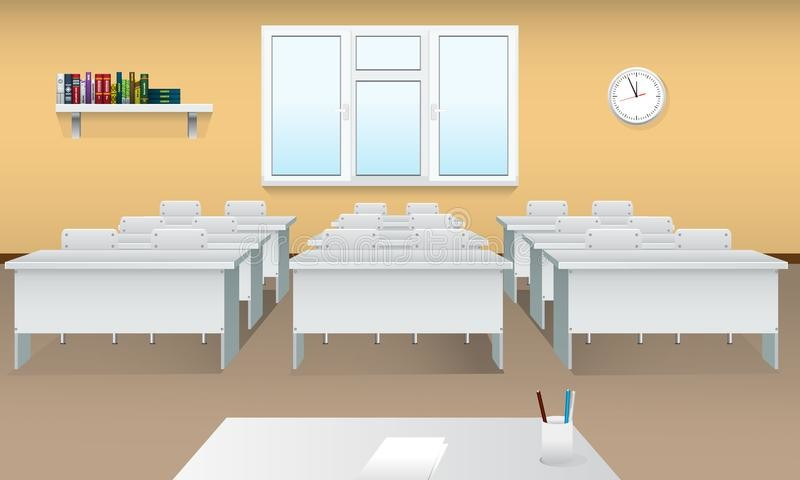 sala-de-aula-vazia-da-escola-interior-realístico-