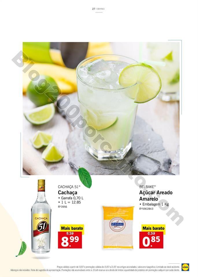 especial cocktails verão lidl_026.jpg