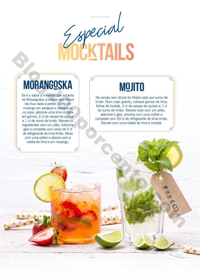 especial cocktails verão lidl_053.jpg