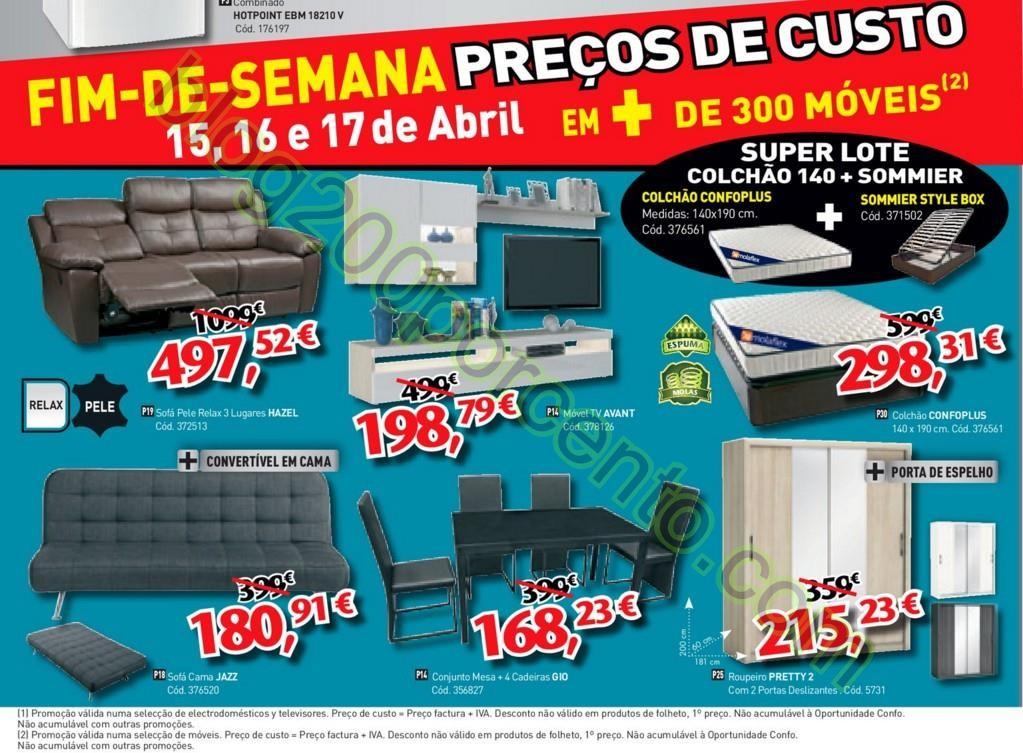 Promoções-Descontos-21179.jpg