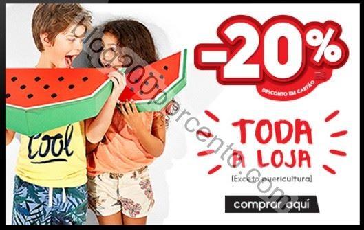 Promoções-Descontos-22023.jpg