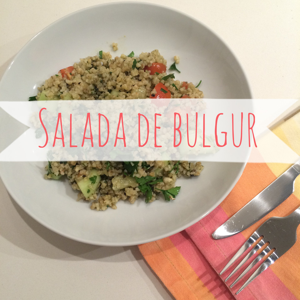 bulgur.jpeg