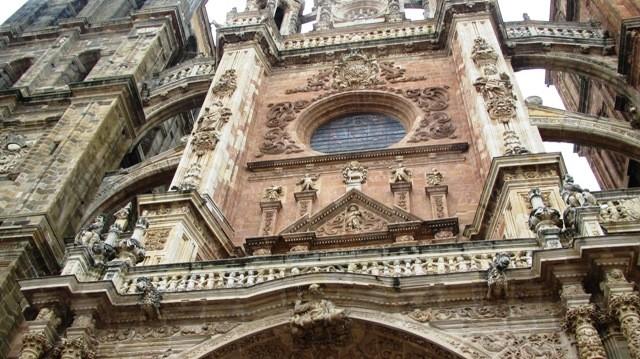 Astorga_3