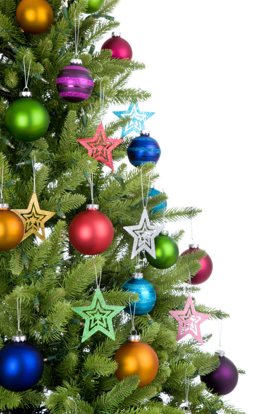 cheap-christmas-tree-decorations-dgt41cmo.jpg