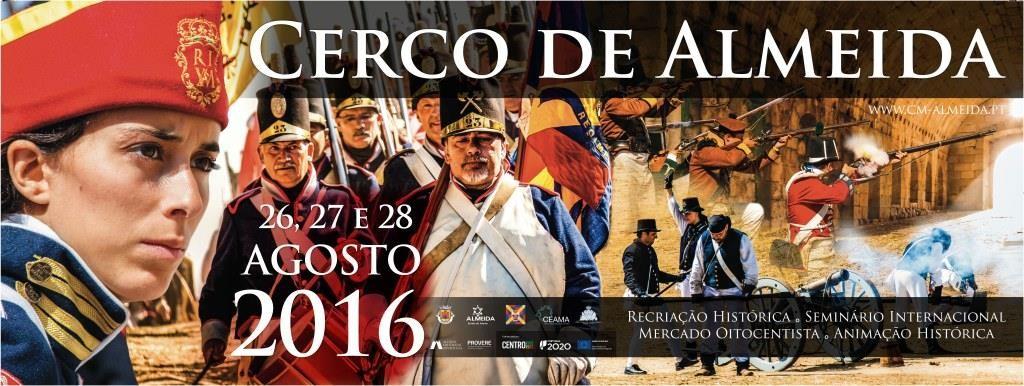 ALMEIDA_OUTDOOR_03_CERCO_800X300_AF.jpg