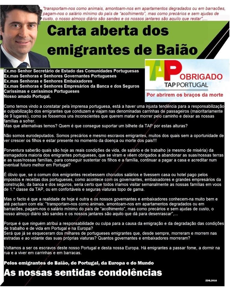 carta dos emigrantes.jpg