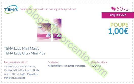 Promoções-Descontos-21052.jpg