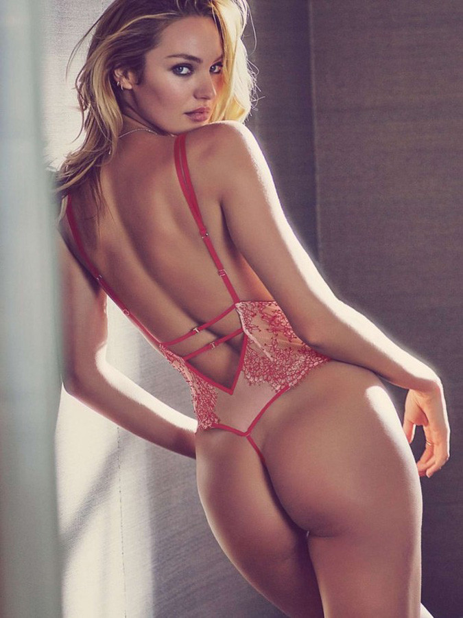 Candice-Swanepoel--Victorias-Secret-Photoshoot-(Ju