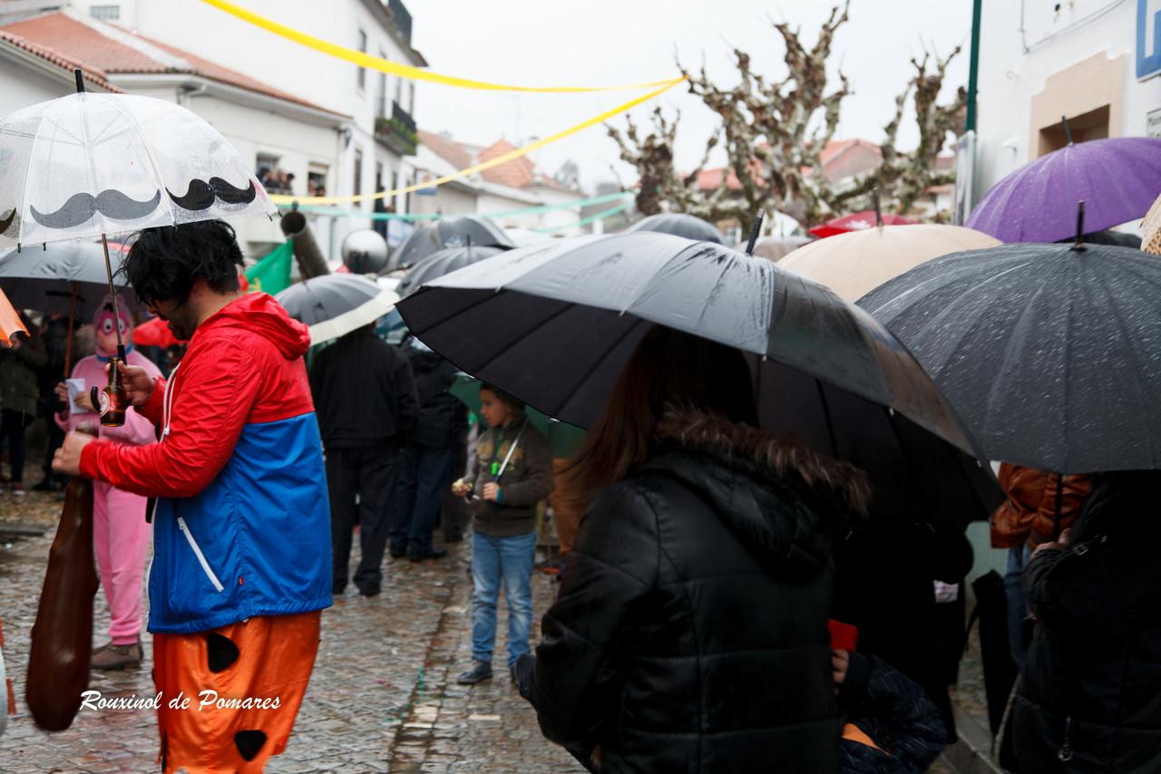 Carnaval de Côja 2016 (48)
