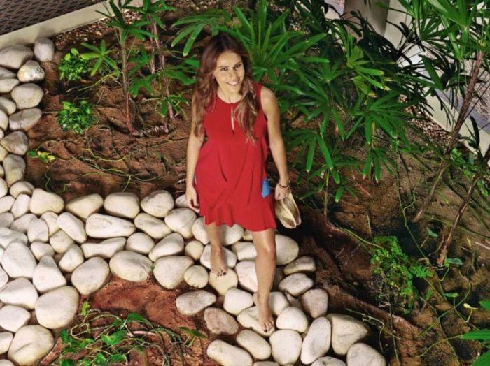 Carla Ascenção 2.jpg