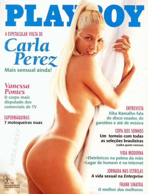 Carla Perez 5 (capa Playboy abril 1998).jpg