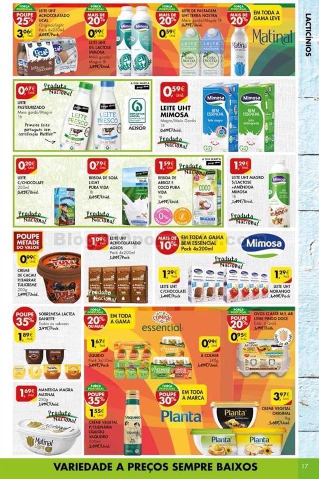 pingo doce médias folheto 9 a 15 junho p17.jpg