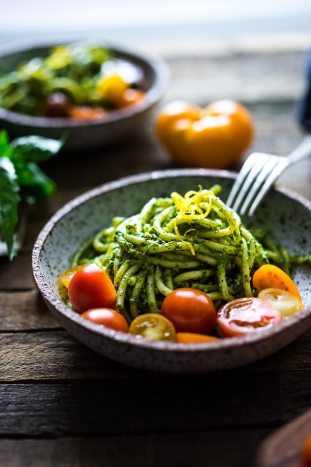 bucatini-pasta-with-pesto-109.jpg