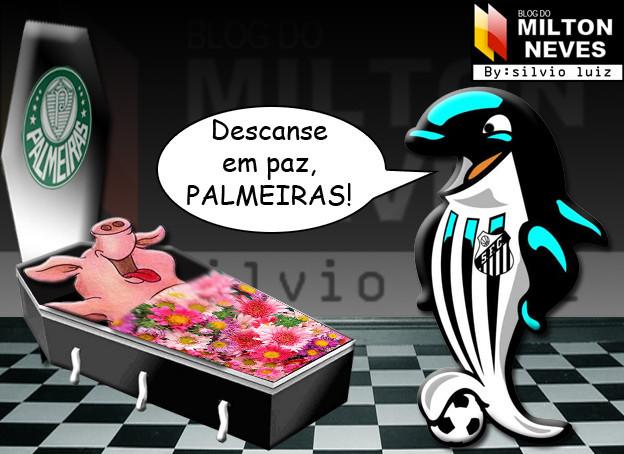 charge_porco_fora.jpg