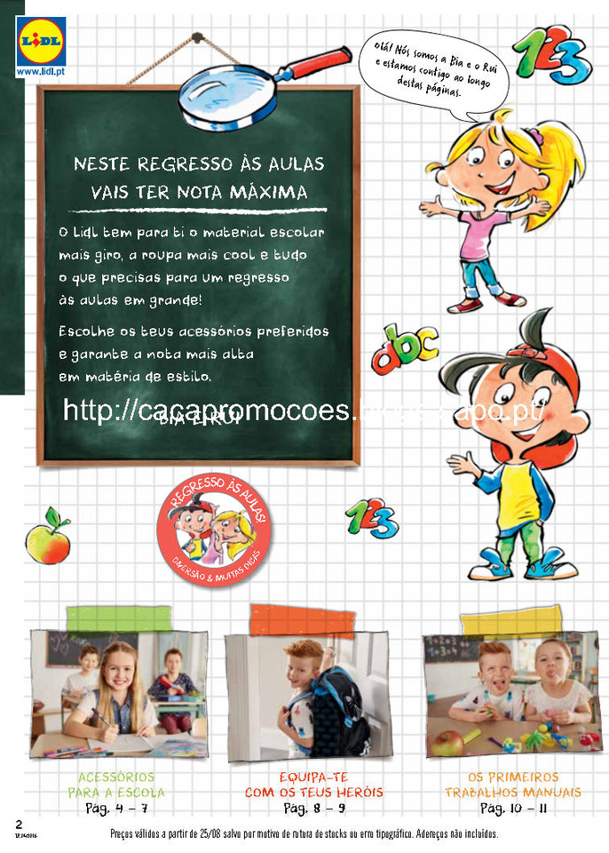aaa_Page2.jpg