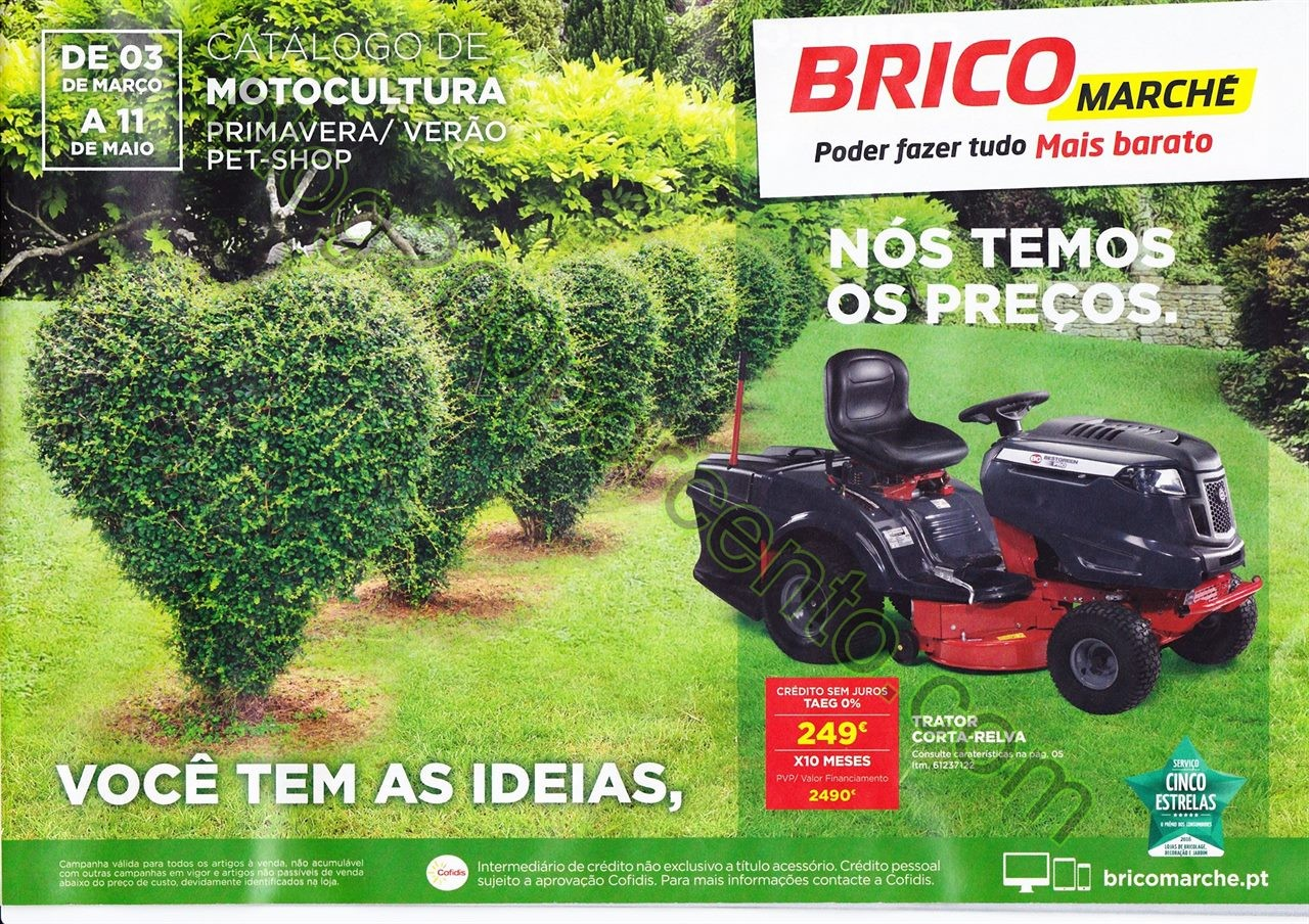 brico_1.jpg