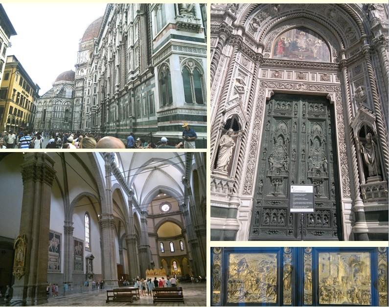 Florença 3.3.jpg