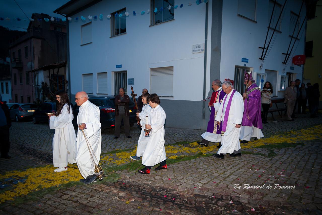 Visita de D. Virgilio a Pomares parte 2 (56).JPG
