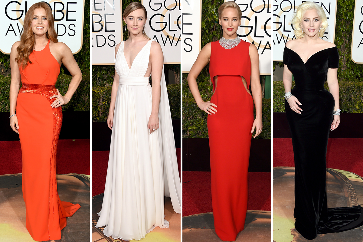 b-t-golden-globes-2016-red-carpet.png
