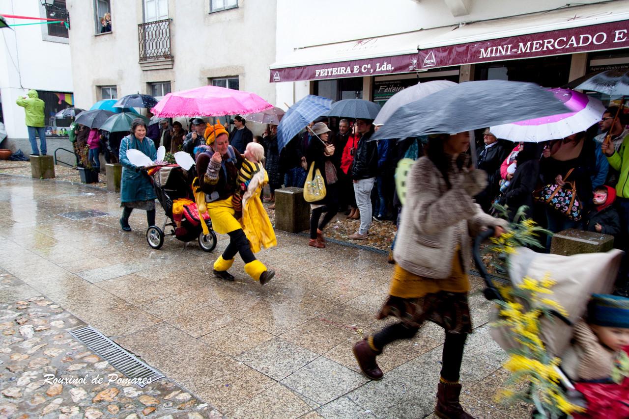 Carnaval de Côja 2016 (20)