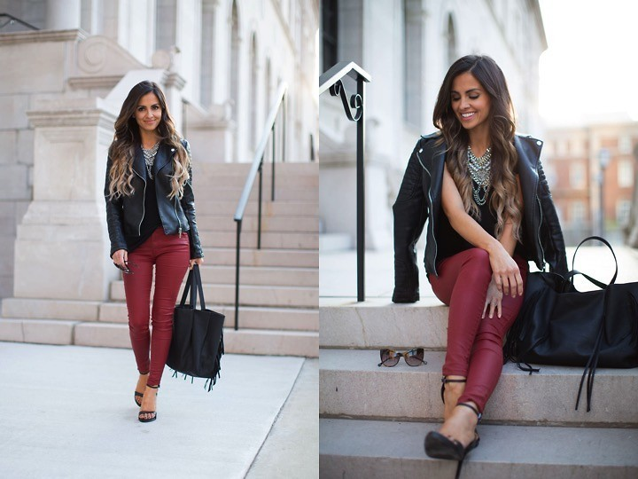 4679556_Mia-Mia-Mine-Red-Leather-Pants.jpg