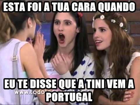 Violetta_Disney-Channel-7.jpg