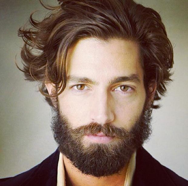barba-comprida.jpg