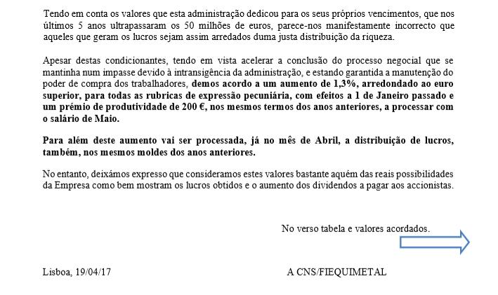Fiequimetal.19042017 - Cópia (2).png