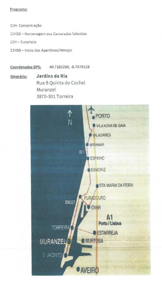 PROGRAMA-LOCAL-22-ENCONTRO-2019-1-BC5010-74.jpg