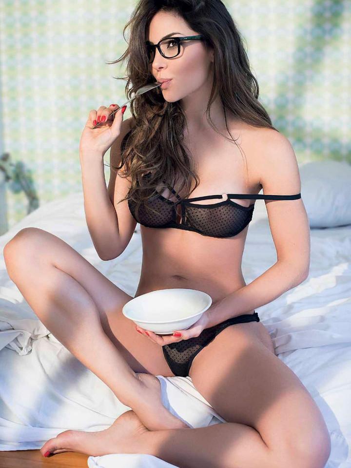 Natalia-Velez2.jpg