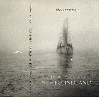 brumas newfoundland romance 2.png