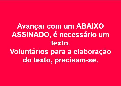 AbaixoAssinado.png